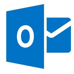 outlookcom_logo