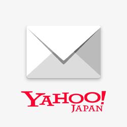 yahoomail_logo