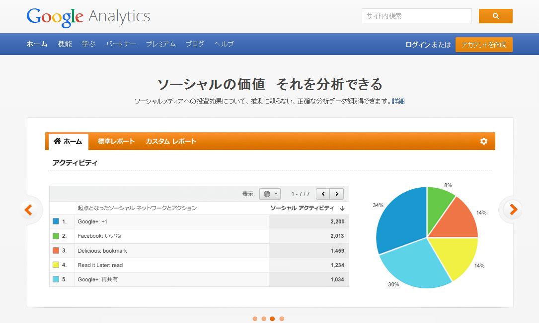 setting_googleAnalytics00