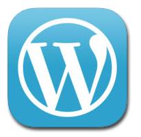 wp_app01
