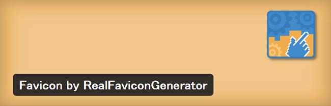 Favicon by RealFaviconGenerator01