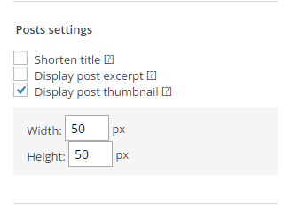 WordPress Popular Posts05