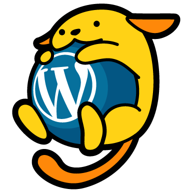 WordPressで記事内に一括でリンクを入れるプラグインWP Keyword Linkの使い方