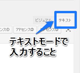 SyntaxHighlighter Evolved07