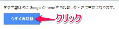 admin-error04