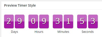 Uji Countdown03