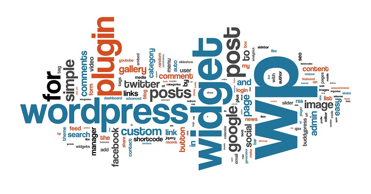 WordPressをエックスサーバーにインストールする手順と初期設定のやり方
