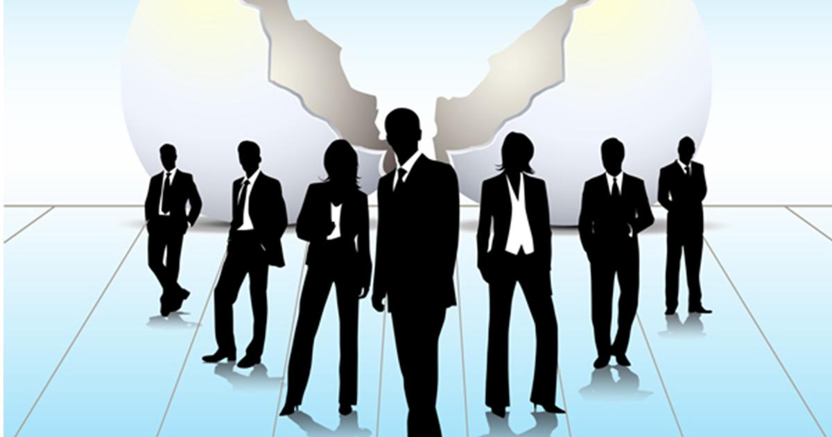 ネット起業家にお勧め!コスパの高い7大ビジネスツール(無料もあるよ)