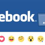 Facebookの使い方で投稿時に覚えておくと便利な小技12選