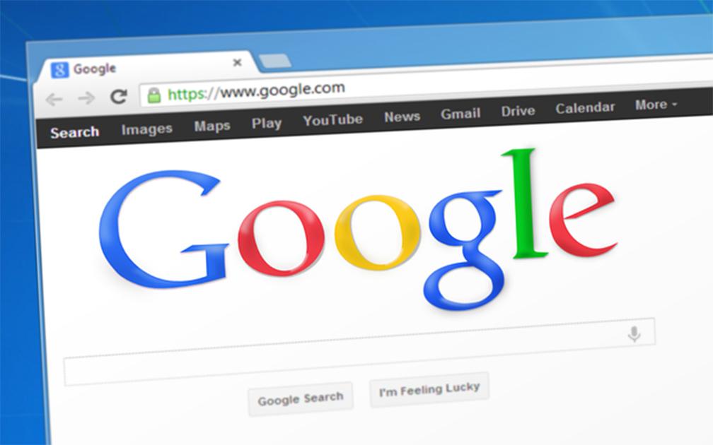 2021年版GoogleサーチコンソールでWordPressのページURLを検索から削除する方法