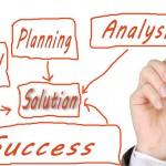 ブログで稼ぐのに必要なのはPVだけで良い?最適なKPIを設定しよう。