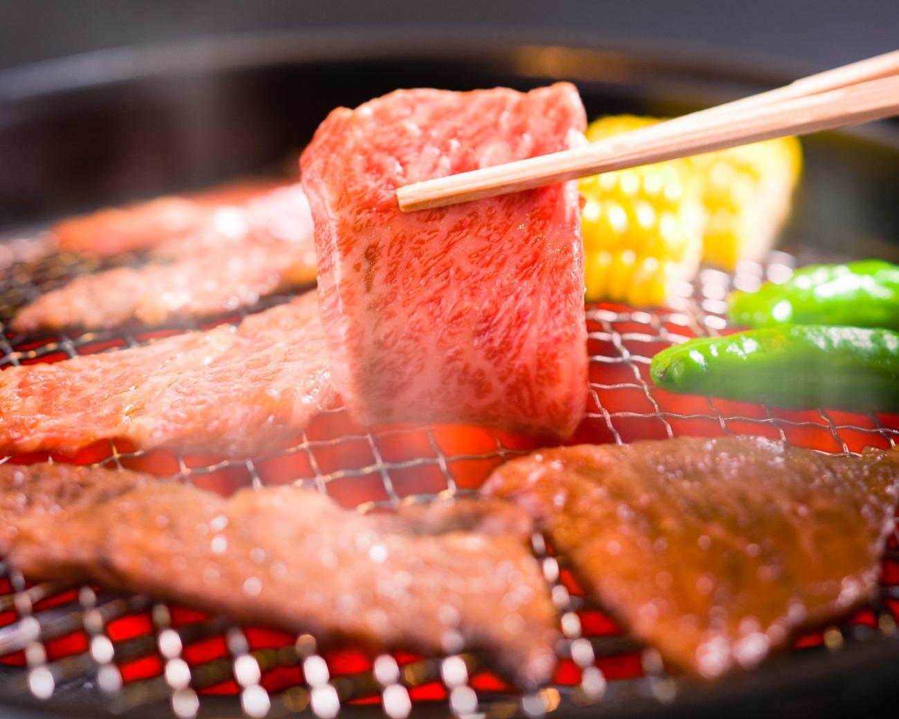 聖蹟桜ヶ丘駅近!焼肉・ステーキのおいしい徒歩5分圏内のお店8選