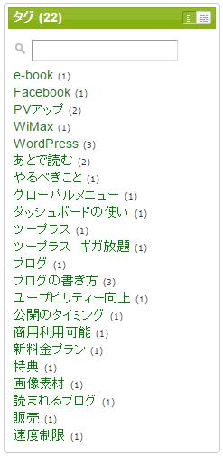 whatshatebu010