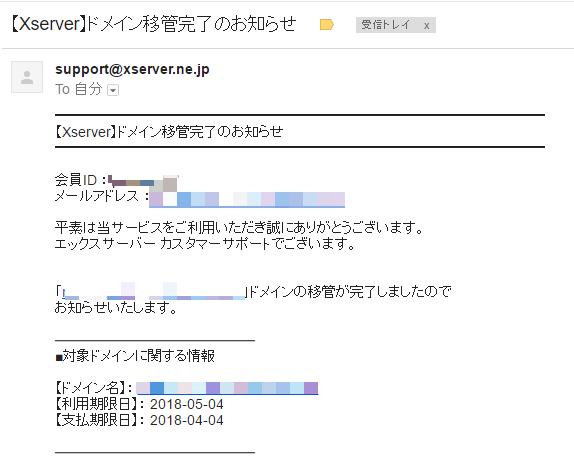 domain-trasfar16