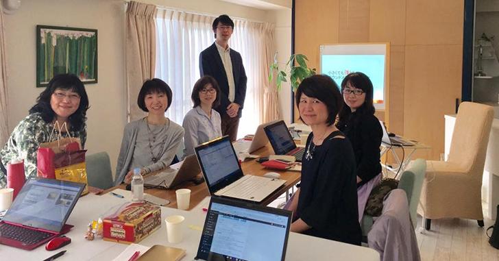 WordPressブログに特化したワークショップを福岡で初出張にて開催させていただきました!